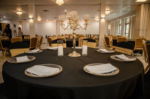 Wedding Venues In Lithia Springs Ga 180 Venues Pricing