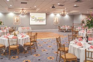 Fountainview Ballroom