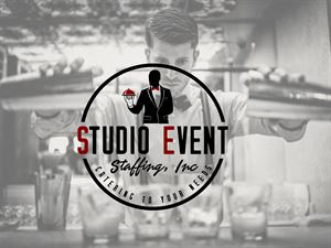 Studio Event Staffing Inc