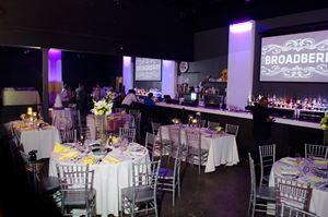 Wedding Venues In Richmond Va 128 Venues Pricing