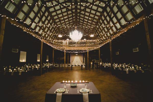 Wedding Venues In Cocoa Fl 180 Venues Pricing