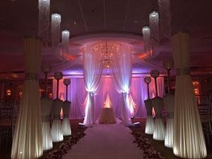 Astoria Banquets