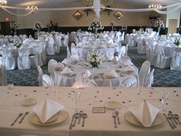 Party Venues In Orland Park Il 123 Venues Pricing