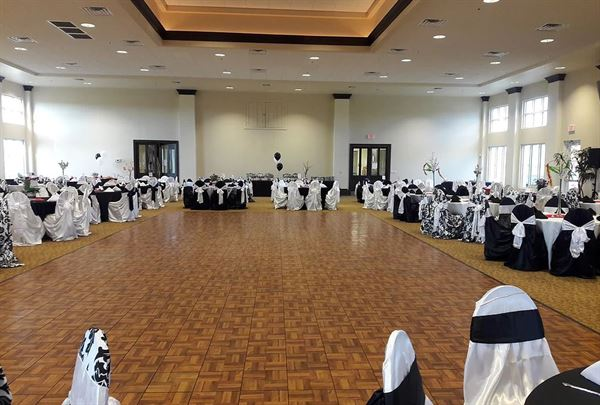Party Venues In Port Charlotte Fl 132 Venues Pricing