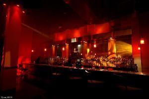Tantric Lounge