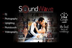 SoundWave DJ and Photo