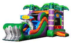 Party Equipment Rentals In Lafayette La For Weddings And