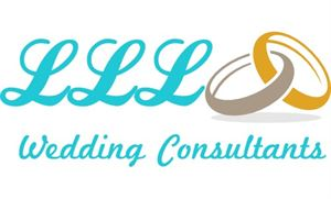 LLL Wedding Consultants