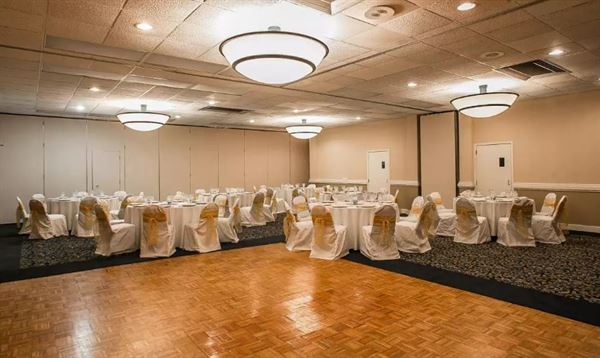 Party Venues in Sumter, SC - 146 Venues | Pricing