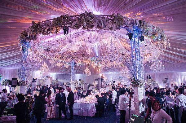 Event/Wedding Planning San Diego