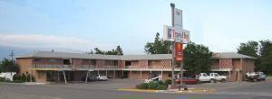 1st Travel Inn, Oakley