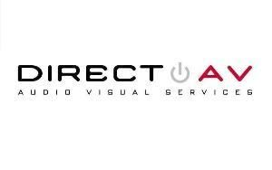 Direct Audio Visual