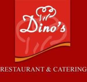Dino's Restaurant & Catering
