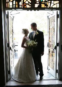William Scott Wedding Videography