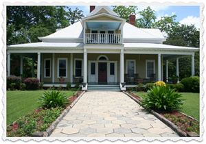 Restaurants And Private Dining In Statesboro Ga 180 Places