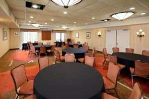 Restaurants and private dining in winston salem nc 110 places for Hilton garden inn winston salem