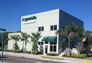 Argentelle Catering & Special Events