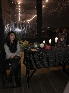 Psychic readings by nicole