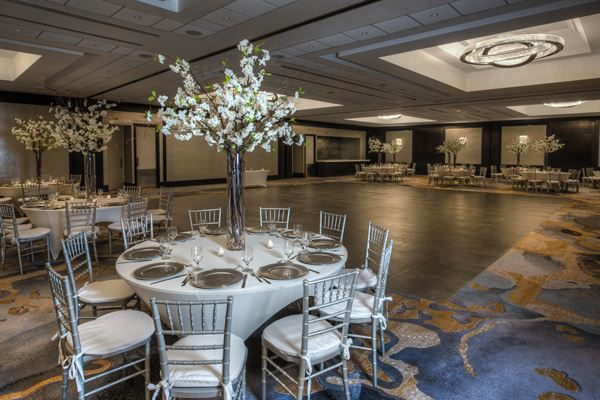 Party Venues In East Brunswick Nj 130 Venues Pricing