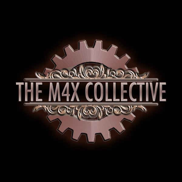 The M4X Collective