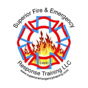 Superior Fire & Emergency Response Training, LLC