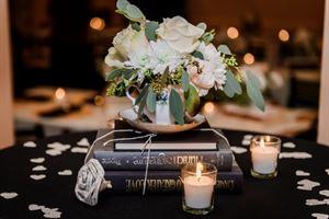 Lillian Suarez Weddings & Events