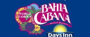 Bahia Cabana Beach Resort & Marina