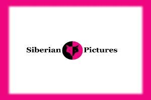 siberian Pictures, Inc.