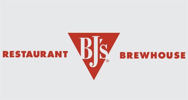 BJ's Restaurants Inc