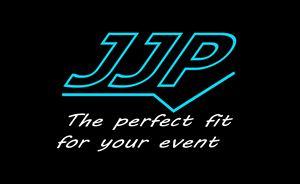 Jigsaw-Jams Productions
