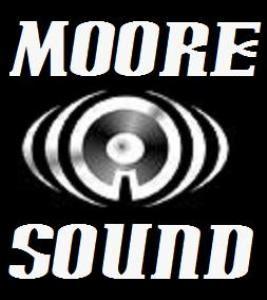 MooreSound