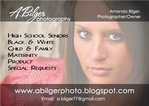 A.Bilger Photography