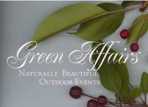 Green Affairs