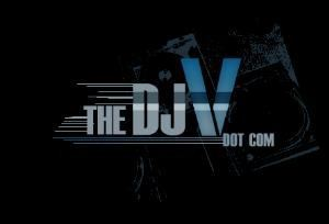 DJ V Entertainment Limited