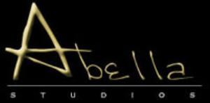 Abella Studios