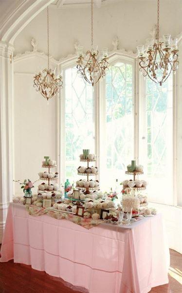 Wedding Venues in Lexington, KY - 114 Venues   Pricing