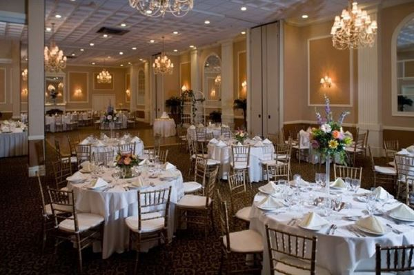 Party Venues In Southampton Pa 163 Venues Pricing