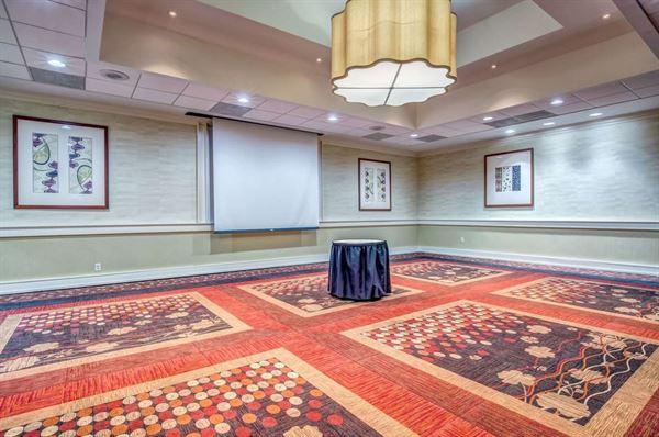 embassy suites memphis memphis tn wedding venue. Black Bedroom Furniture Sets. Home Design Ideas