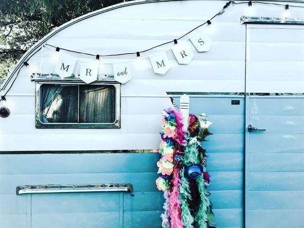 Party Equipment Rentals In Birmingham Al For Weddings And