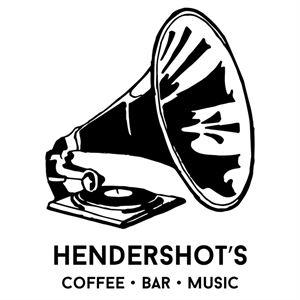 Hendershot's Coffee