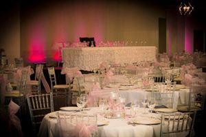 Wedding Venues In Medina Oh 180 Venues Pricing