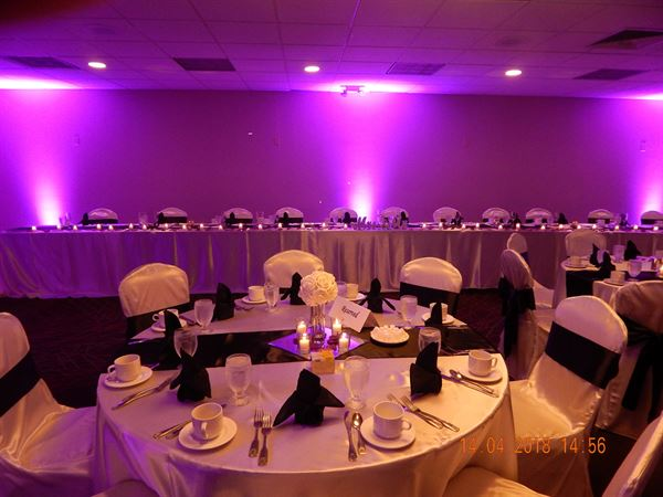 party venues in uniontown pa 180 venues pricing rh eventective com