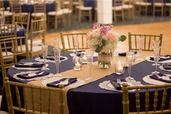 Wedding Venues In Upland Ca 180 Venues Pricing