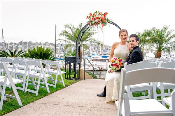 Best Western Plus - Island Palms Hotel & Marina