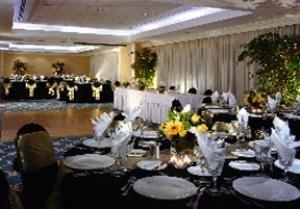 Lantern Bay Ballroom