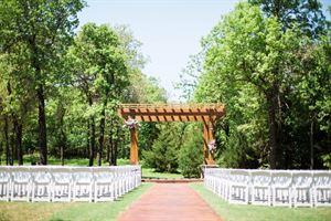 Wedding Venues In Chandler Ok 180 Venues Pricing