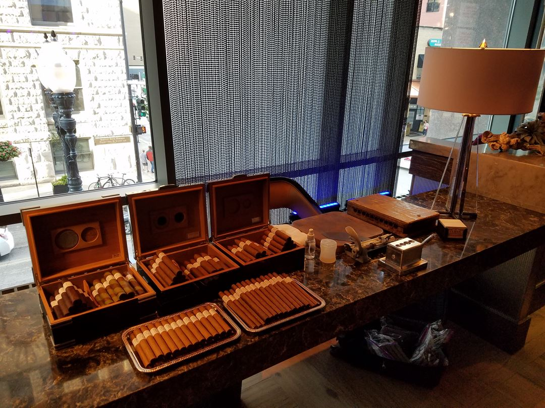 Cigars event in memphis tn buy hookah in bulk
