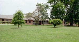 Bur-Mil Park