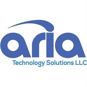 Aria Technology Solutions LLC