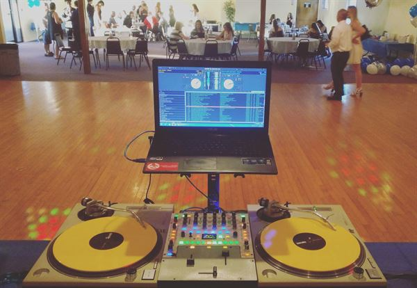 Simple DJ Solutions
